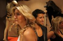 Cheska-Hull-Ollie-Locke-The-Diary-of-a-Submissive-launch
