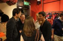 Daniel-Bunyard-blogger-Cheska-Hull-Ollie-Locke-at-The-Dairy-of-a-Submissive-launch