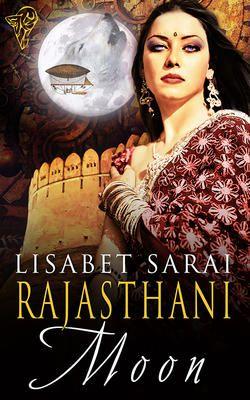 RajasthaniMoonCo(05-15-20-24-29)
