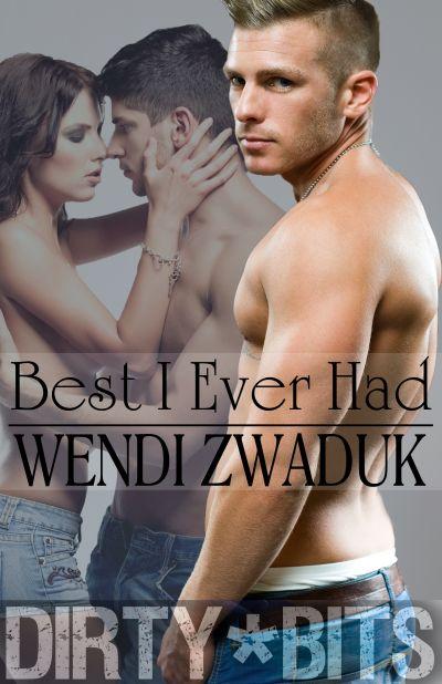 BEST_WZwaduk_LG (08-09-08-17-22)