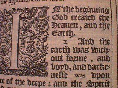 King_James_Bible_In_the_beginning