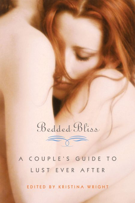 Bedded Bliss(11-04-07-19-35)