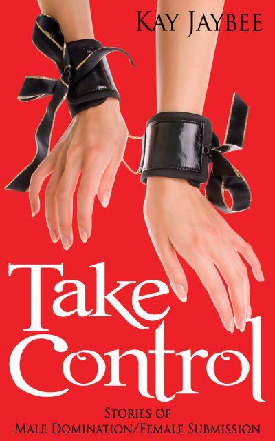 Take-Control-Cov(02-09-21-34-31)