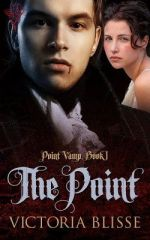 The Point Released Today!