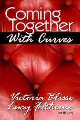 New Realease: Coming Together with Curves. All profits to Parkinsons UK