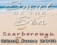Smut by the Sea - All the Smutty Fun and Things!