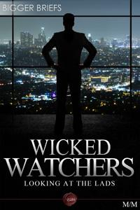 wickedwatchers14