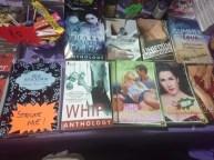 sexhibbooks1sml