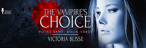 thevampireschoice_email