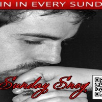 Showing it All Sunday Snog from Something Brave! @TalkSmut #BDSM #erotica #romance