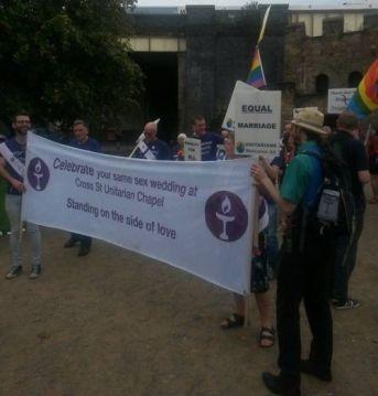 pride16unitarians