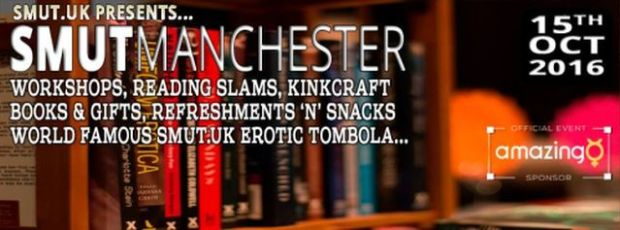 smutmanchester16640