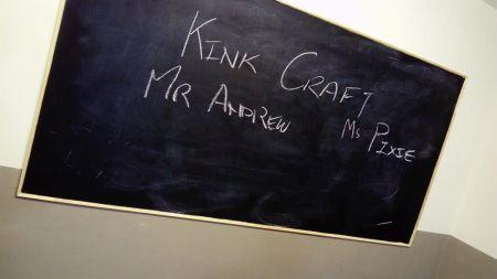kinkcraftschoolboardsm16