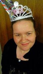 401 Birthday Spankings #SinfulSunday