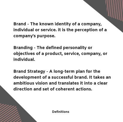 Brand_Definitions