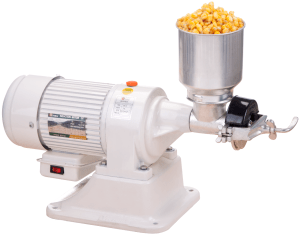 Victoria Electric Grain Grinder
