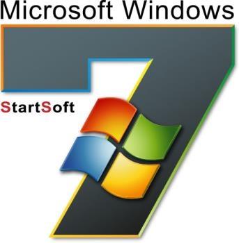1486319881_3731-windows_7_sp1_x86_x64_aio_r_l_as__by_startsoft_11_12_2017__ru_