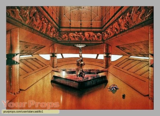 the-fifth-element-5th-zorg-s-office-concept-art-1
