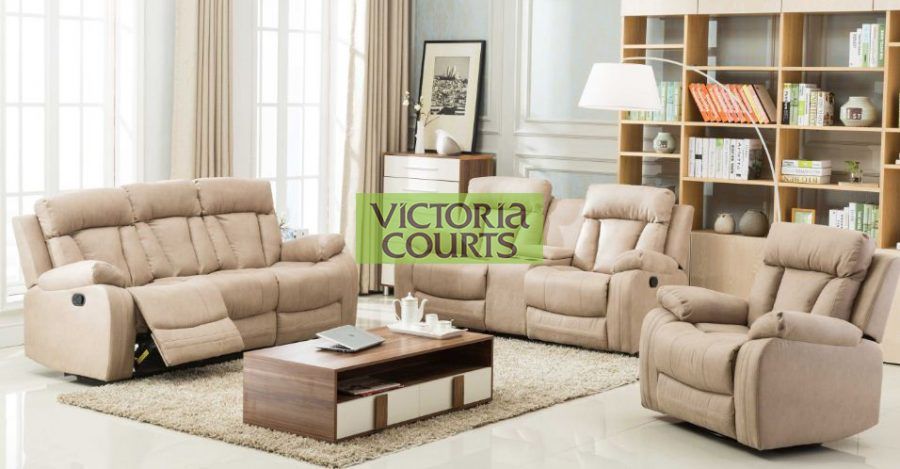 Furniture In Kenya Victoria Courts, Best Recliner Sofas In Kenya