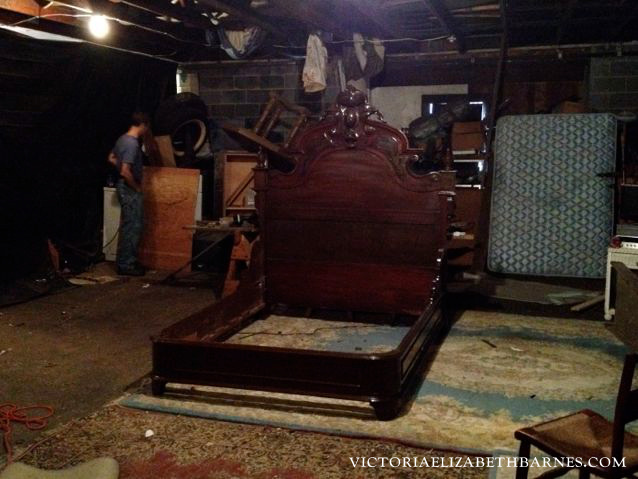 Albuquerque Craigslist Furniture By Owner Ethicsofbigdata Info