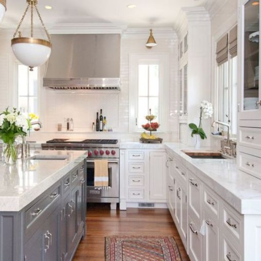 FANCY KITCHEN COUNTERTOP EDGES    let s talk ogee  laminate  and CRAZY     DIY kitchen remodel  edges for the countertops  I love ogee   with something