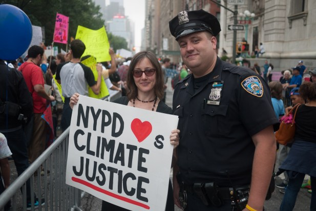 NYPD_hearts_climate_justice-1