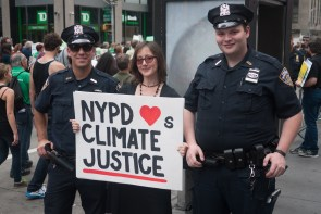 NYPD_hearts_climate_justice-16