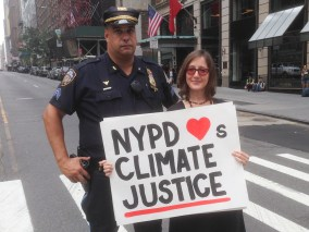 NYPD_hearts_climate_justice-2 copy