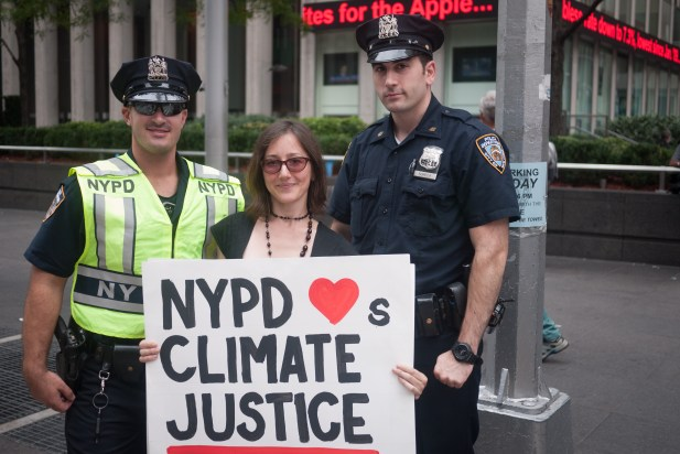 NYPD_hearts_climate_justice-20