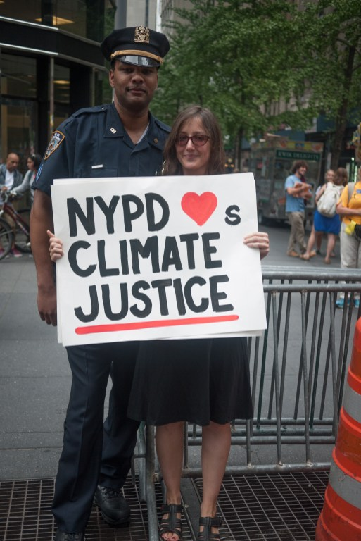 NYPD_hearts_climate_justice-23