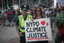 NYPD_hearts_climate_justice-26