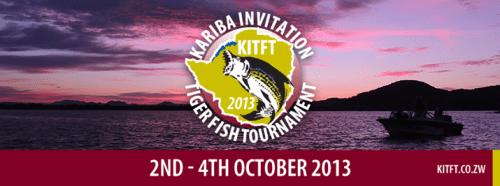 KITFT 2013