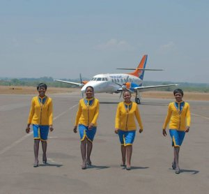 Proflight Zambia has signed a new payment agreement with MTN