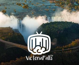 Victoria Falls TV