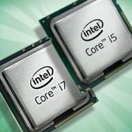 core-i5-vs-core-i7