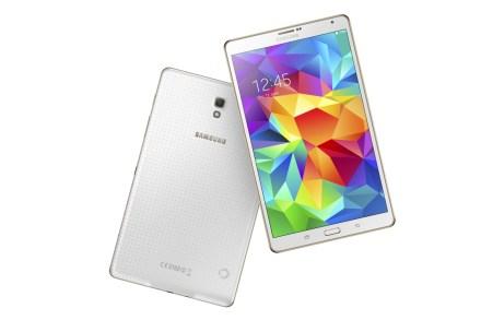 Galaxy Tab S 8.4-inch_2