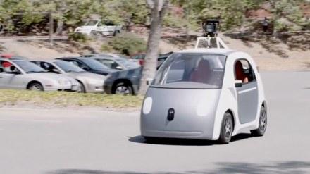 Google-Self-Driving-Car-First-Look