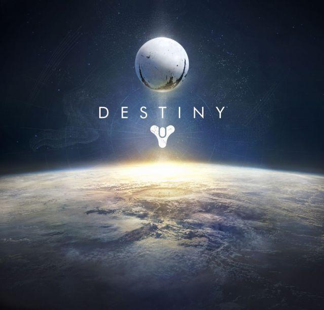 destiny_key_art