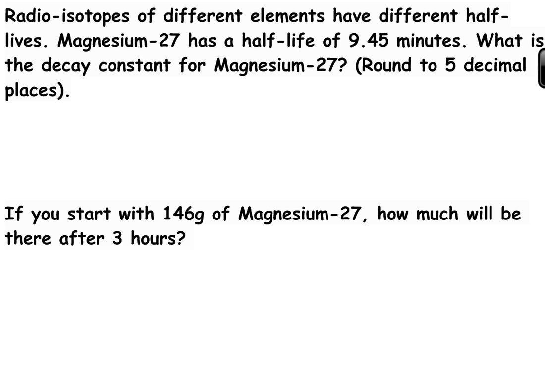 Day 2 Unit 8 Logarithms Review