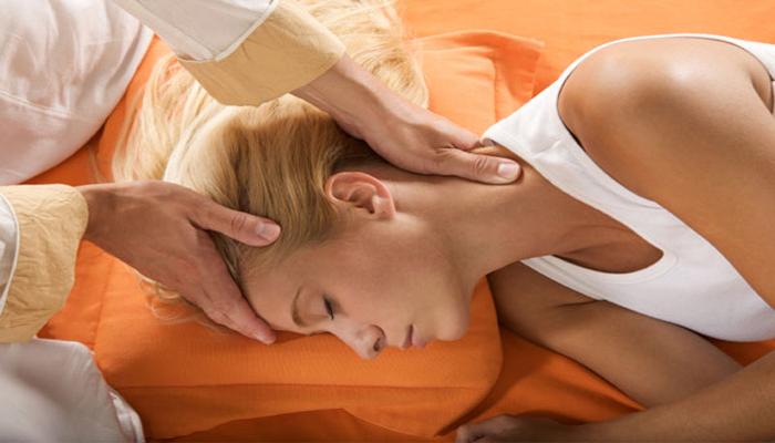 zen-shiatsu-massage-700x400