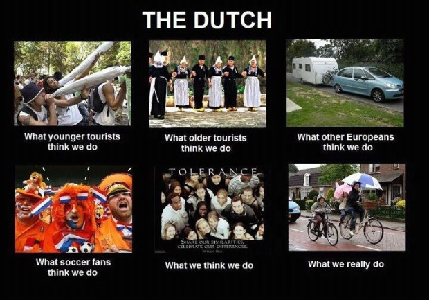 dutch-victoriahoogland