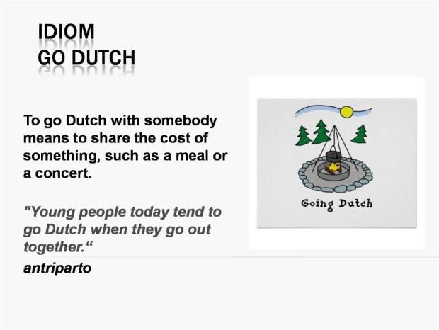 dutch-victoriahoogland1