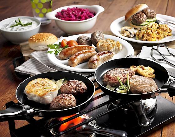 slide_wild_gourmet_menu.jpg