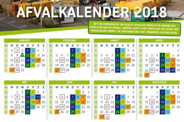 afvalkalender-1.jpg