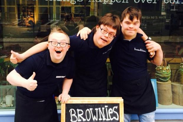 brownies-and-downies.jpg