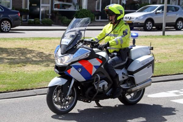 politie-politiemotor-Desktop-Resolutie-600x400.jpg