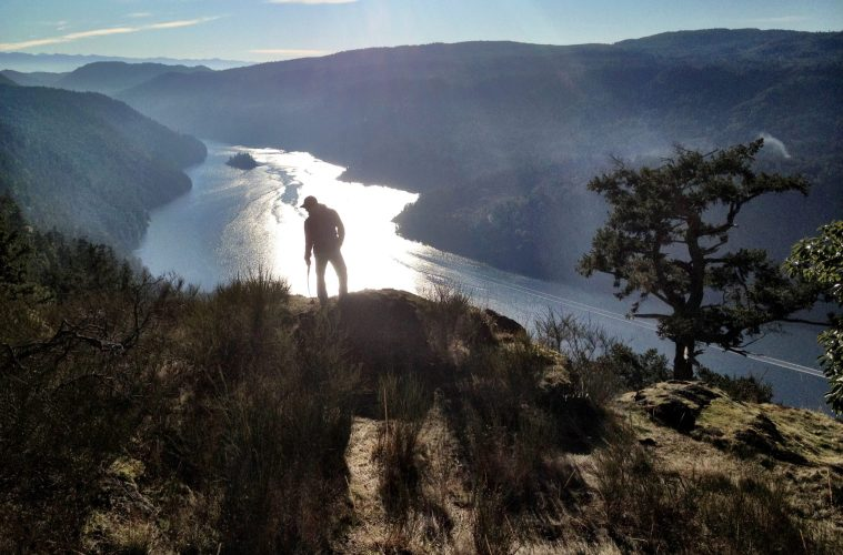 The Best Hikes near Victoria, British Columbia - Victoria Hype