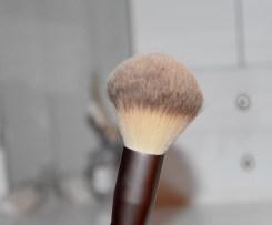 Pinceau poudre - Luvia