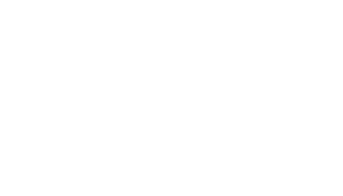 Clairalient - Clear Smelling- perceiving a smell that has significance.