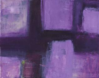 8x10 purple listing